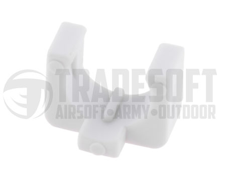 RetroArms Hop-Up Chamber C Clip for AK Series