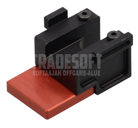 RetroArms Magwell Spacer for AK Series