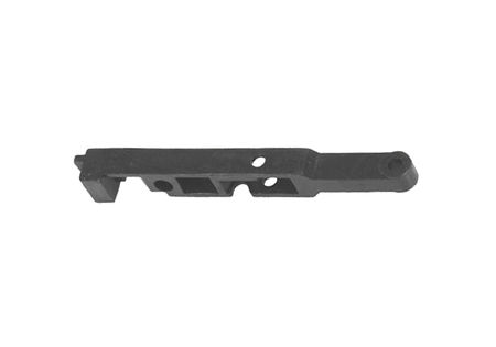 SHS Steel Trigger Sear for Trigger Group Assembly for VSR-10 Series (1st Sear)