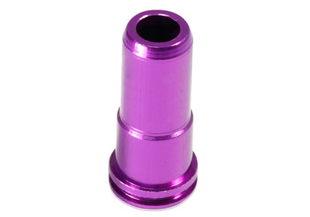 SHS Metal Nozzle with O-Ring for AK Series (Long: 20.70mm)