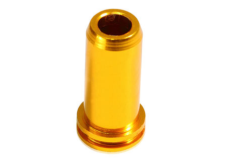 SHS Metal Nozzle with O-Ring for MP5 Series (17.80mm)