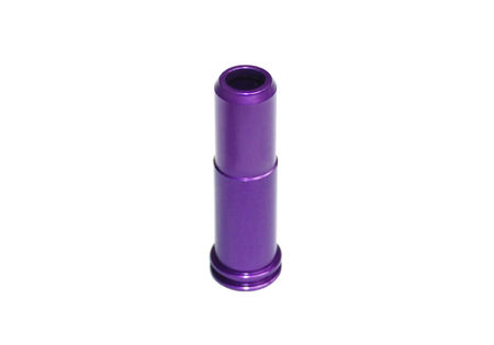 SHS Metal NBU Nozzle with O-Ring for SCAR (28.20mm)