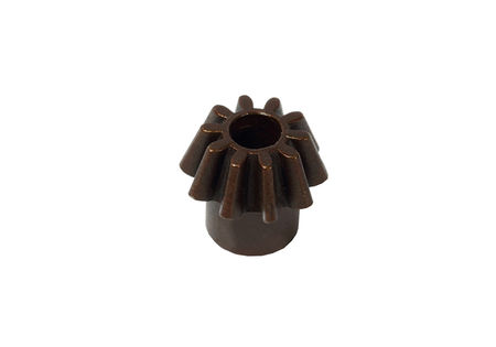 SHS Motor Pinion Gear, O-Type