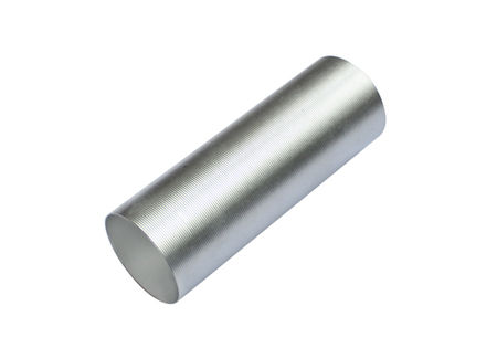 SHS Aluminum Bore-Up Cylinder, 400mm-