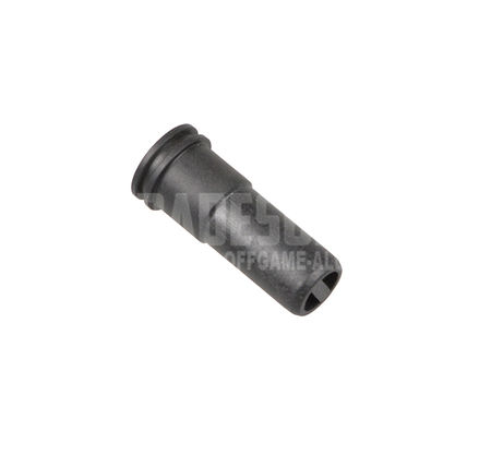 SHS Nozzle with O-Ring with Airflow Divider for M4 Series (21.40mm)