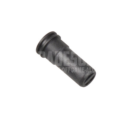 SHS Nozzle with O-Ring with Airflow Divider for AK Series (Short: 19.70mm)