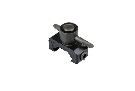 SHS Daniel Defense QD Sling Swivel Mount for RIS Rail