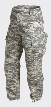 Helikon ACU Ripstop Military Uniform Pants, UCP