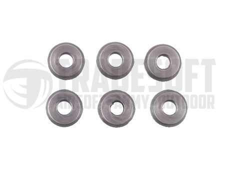 Specna Arms Steel Bushings 7mm, Version 2 & 3