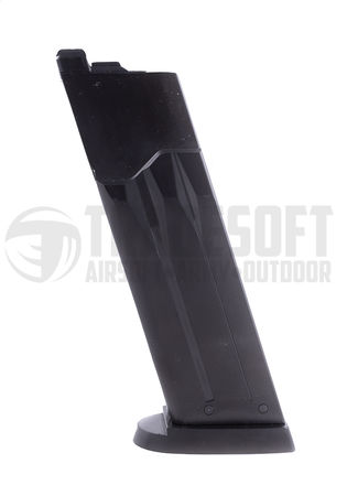 STTI NBB Gas Pistol Magazine for MK23 (28 Rounds)
