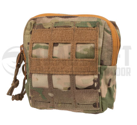 Templar's Gear Medium Utility Pouch Gen. 2, Multicam