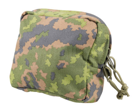 Templar's Gear Medium Utility Pouch, M05