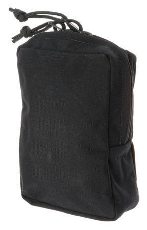 Templar's Gear Small Utility Pouch, Black