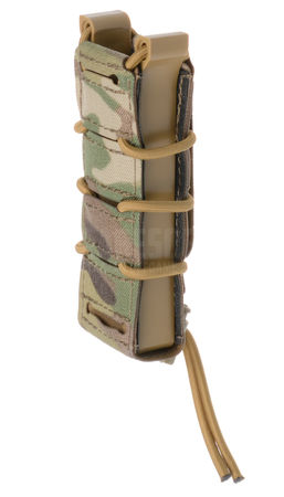 Templar's Gear FAST Single Magazine Pouch for One SMG Mag, Multicam