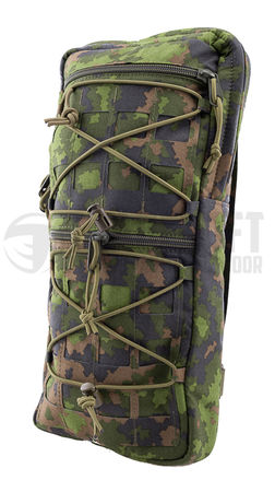 Templar's Gear Large Hydration Carrier, M05 (MOLLE/PALS)