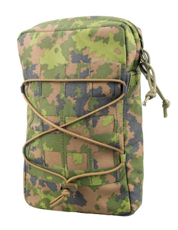 Templar's Gear Medium Hydration Carrier, M05 (MOLLE/PALS)
