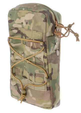 Templar's Gear Medium Hydration Carrier, Multicam (MOLLE/PALS)
