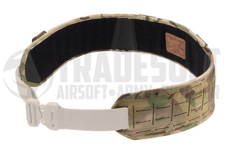 Templar's Gear PT4 Battle Belt, Multicam