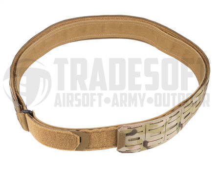 Templar's Gear PT5 Battle Belt, Multicam