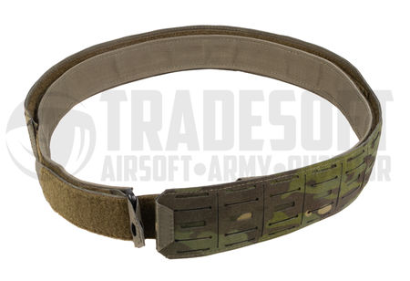 Templar's Gear PT5 Battle Belt, Multicam Tropic