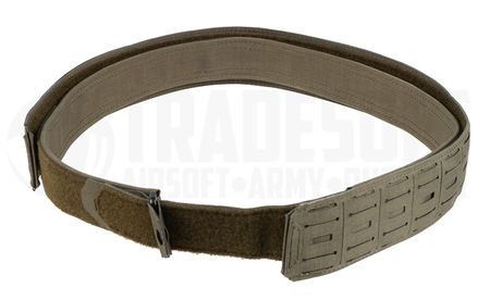 Templar's Gear PT5 Battle Belt, Ranger Green