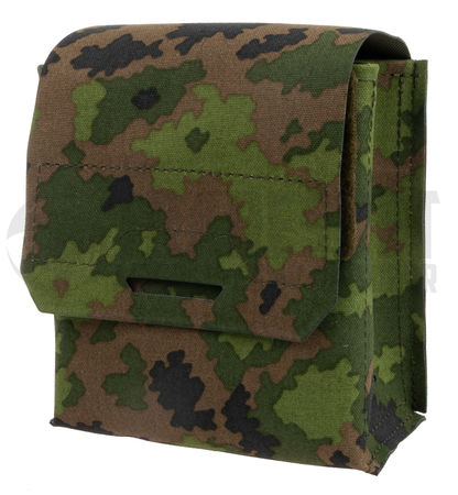 Templar's Gear SAW100 Machine Gun Magazine Pouch, M05