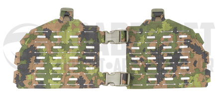 Templar's Gear SCR8 Squire Split Chest Rig Panel, M05