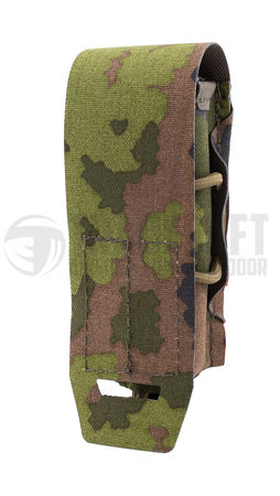 Templar's Gear Single Magazine Pouch for One Pistol Mag Gen. 3, M05