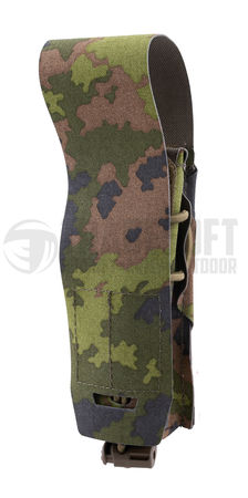 Templar's Gear Single Magazine Pouch for One SMG Mag Gen. 3, M05
