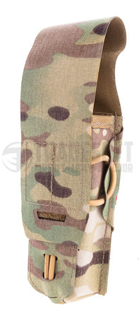Templar's Gear Single Magazine Pouch for One SMG Mag Gen. 3, Multicam