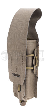 Templar's Gear Single Magazine Pouch for One SMG Mag Gen. 3, Ranger Green