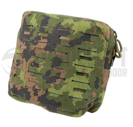 Templar's Gear Medium Utility Pouch with PALS, M05