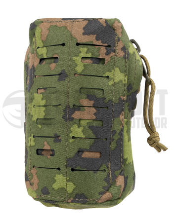 Templar's Gear Small Utility Pouch with PALS, M05