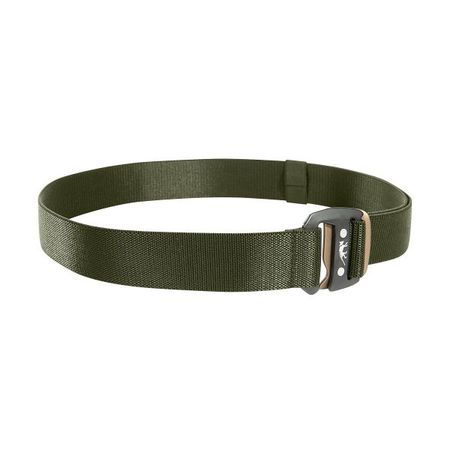 Tasmanian Tiger Stretch Belt 38mm, OD
