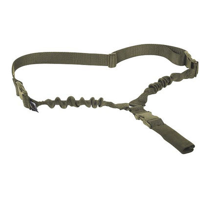 Tasmanian Tiger One Point Sling, OD (Single Sling)
