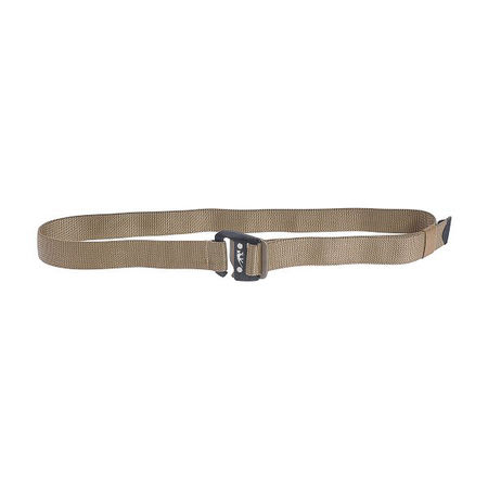 Tasmanian Tiger Stretch Belt, Coyote Brown