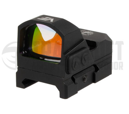 Vector Optics Fury 1x17x24 Red Dot Sight Gen. 2
