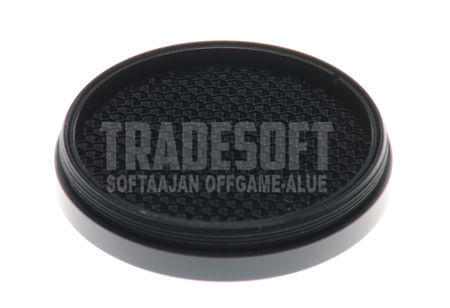 Vector Optics Killflash Lens Cover for 50mm Scopes (B Model)