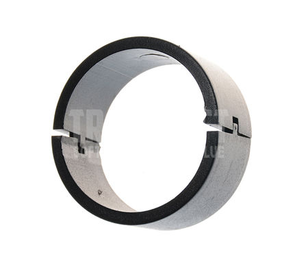 Vector Optics Scope Mount Ring Size Adapters (30mm to 25.4mm)