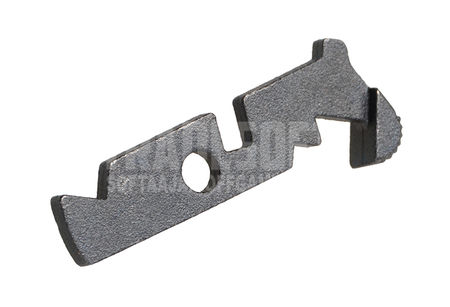 WE Collapsible Stock Steel Latch for WE SMG-8