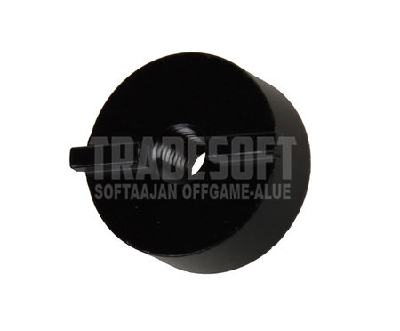 Wolverine Airsoft Buffer Tube Adapter